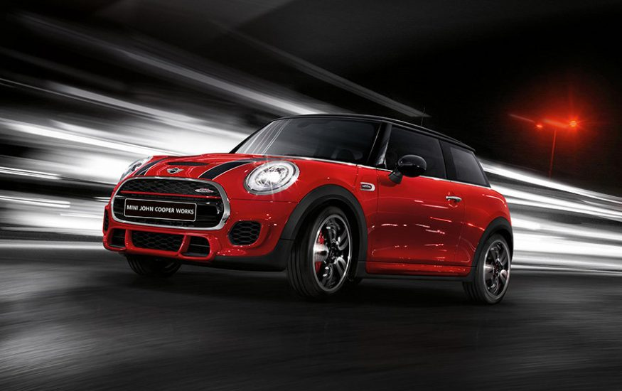ML1_Motoring-JCW_main_motoring