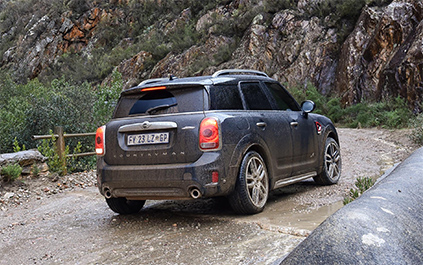 MINI-John-Cooper-Works-Countryman-latest-addition