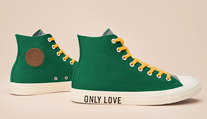 MINI-Living-Yours-Converse[1]